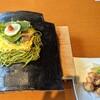 たかせ - 料理写真: