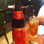 15757068 - 紹興酒