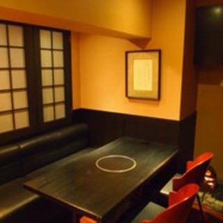 銀座の中心地で二十数年に渡り支持を集めているふぐ料理店。
