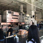 eggslut - 本場L.A.グランドセントラルマーケット本店