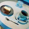 NAGASAWA COFFEE - 料理写真: