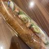 レタンプリュス - 料理写真: