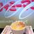 ファミリーマート - 料理写真:天使のチーズケーキ~☆
