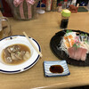 とりさん - 料理写真: