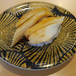 ことぶき寿司 -
