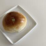 エスプラン - 料理写真:小ぶりなサイズ