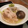 お食事処きむら - 料理写真: