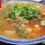 周記 蘭州牛肉面 - 料理写真: