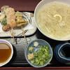 Sadayoshi - 料理写真: