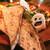 チェンバー オブ レイブン - 料理写真:ホーンテッドマウンテンプレート