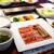 叙々苑 - 料理写真:焼肉ランチ2900円