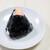 里のむすび - 料理写真:鮭