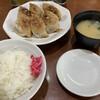 沼津餃子の店 北口亭 - 料理写真: