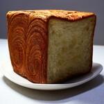 Blanc Pain - 究極のクロワッサン食パン(1/2)1000円