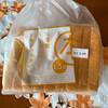 本間製パン本社工場直売ベーカリーアヴァンセ - 料理写真:トーストにして高級生食パンを凌駕する本間スペシャル食パン 1.5斤345円、一本3斤690円、1斤あたり230円