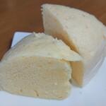 頂好食品 - 馬拉糕(マーラーカオ)中華カステラ