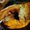 ごかく - 料理写真:ごかくのカツ丼