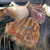 ジンギスカン ゆきだるま 本八幡部屋 - スターとセット(アイスランド産ラム肉)