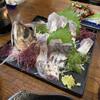 海鮮いづつ - 料理写真: