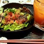 15768812 - 味噌ヒレカツ丼