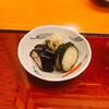 天寿ゞ - 料理写真:漬け物