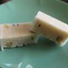 中村屋 - 料理写真:胡桃糖と呼ばれていました