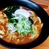 そば処 瓢箪 - 料理写真:
