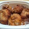 チョップスプーン ガパオキッチン デリアンドキッチン - 料理写真:トムヤムチキン