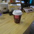 啓和珈琲 - ドリンク写真:日替わりコーヒー