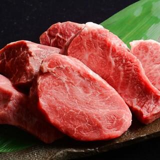 ◎肉を喰らう、お勧めメニューのご紹介♪