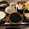 そば処砂場 - 料理写真: