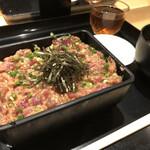日本料理 岩戸 -