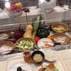 ローズホテル横浜 - 料理写真: