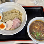 麺処 いつか - 料理写真: