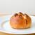タクパン - 料理写真:ツナフランス 220円