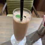 キャラバンコーヒー -