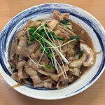 ジロー's テーブル - 料理写真:
