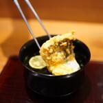 瞬 - 太刀魚
