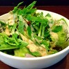 ライフイズビューティフル らぁ麺アンドカフェバー - 料理写真: