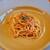 Pasta Alba shonan - 料理写真:アラビアータ