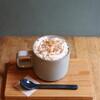 HAGI CAFE  - ドリンク写真: