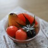 フルーツショップ&パーラー おだわら - 料理写真: