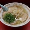 小洞天 - 料理写真:叉焼麺(900円)