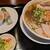 いいな ベトナム料理 - 料理写真: