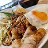 キッチン竹乃子 - 料理写真: