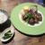 食工房 旬彩 - 料理写真:蝦夷鹿肉ステーキ/ガーリックソース 2021.9月