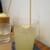 エルマーズグリーンカフェ - 私はレモネードを。