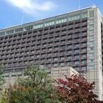 15779368 - 京都ホテル オークラ