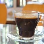 トロ コーヒーアンドベーカリー -