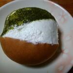 オサルナ - 料理写真: